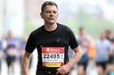 Hamburg-Marathon0748.jpg