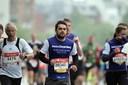 Hamburg-Marathon0750.jpg