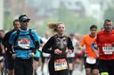 Hamburg-Marathon0761.jpg
