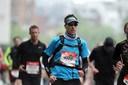 Hamburg-Marathon0767.jpg