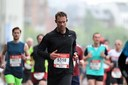 Hamburg-Marathon0769.jpg