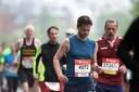 Hamburg-Marathon0776.jpg