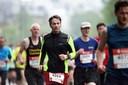 Hamburg-Marathon0777.jpg