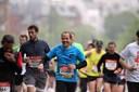 Hamburg-Marathon0782.jpg
