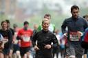 Hamburg-Marathon0789.jpg