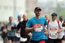 Hamburg-Marathon0805.jpg