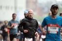 Hamburg-Marathon0806.jpg