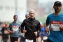 Hamburg-Marathon0807.jpg