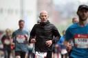 Hamburg-Marathon0808.jpg
