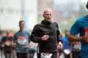 Hamburg-Marathon0810.jpg