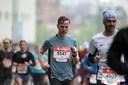 Hamburg-Marathon0812.jpg