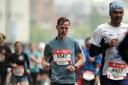 Hamburg-Marathon0814.jpg