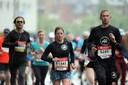 Hamburg-Marathon0815.jpg