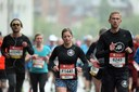 Hamburg-Marathon0818.jpg