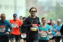 Hamburg-Marathon0824.jpg