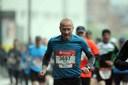 Hamburg-Marathon0826.jpg