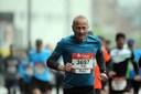 Hamburg-Marathon0828.jpg