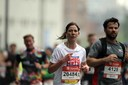 Hamburg-Marathon0835.jpg