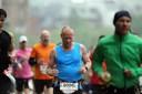 Hamburg-Marathon0847.jpg