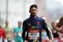 Hamburg-Marathon0852.jpg