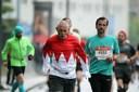 Hamburg-Marathon0853.jpg