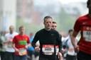 Hamburg-Marathon0866.jpg