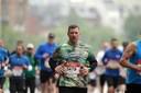 Hamburg-Marathon0870.jpg