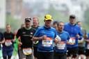 Hamburg-Marathon0874.jpg