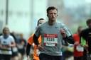 Hamburg-Marathon0879.jpg