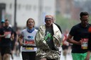 Hamburg-Marathon0882.jpg