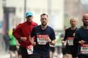 Hamburg-Marathon0891.jpg
