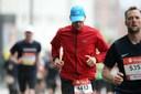 Hamburg-Marathon0895.jpg