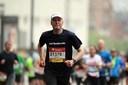 Hamburg-Marathon0897.jpg