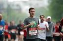 Hamburg-Marathon0903.jpg