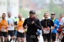 Hamburg-Marathon0907.jpg