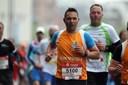 Hamburg-Marathon0917.jpg