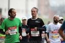 Hamburg-Marathon0918.jpg