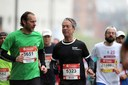 Hamburg-Marathon0919.jpg