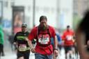 Hamburg-Marathon0926.jpg