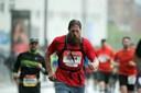 Hamburg-Marathon0930.jpg
