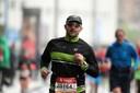 Hamburg-Marathon0932.jpg