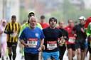 Hamburg-Marathon0943.jpg