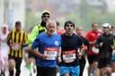 Hamburg-Marathon0945.jpg
