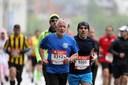 Hamburg-Marathon0947.jpg