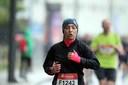 Hamburg-Marathon0951.jpg