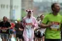 Hamburg-Marathon0954.jpg