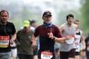 Hamburg-Marathon0966.jpg