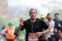 Hamburg-Marathon0970.jpg