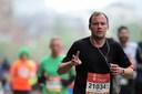 Hamburg-Marathon0973.jpg