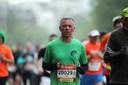 Hamburg-Marathon0975.jpg
